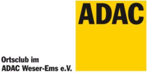 ADAC-Weser-Ems