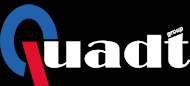 Quadt Group