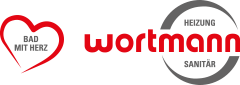 Wortmann Heizung und sanitär