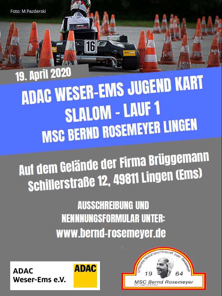 ADAC-Jugend-Kart-Slalom-19.04.2020